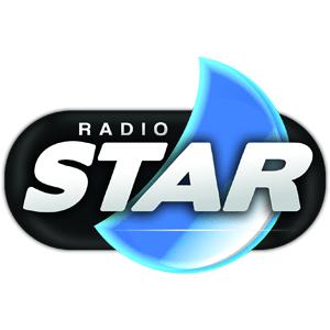 Radio Radio Star Dance