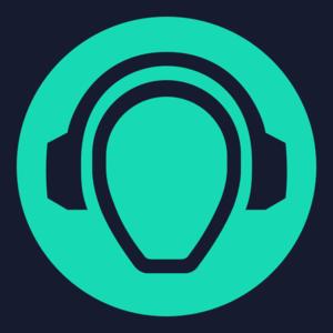 Radio Radio Ohana