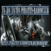 Radio Piraten-Radioclub