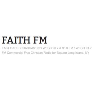 Radio WEGB - Faith FM