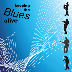 Blues Music 4 Ever