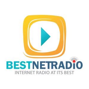 Best Net Radio - 80s and 90s Mix