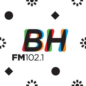 Radio Rádio BH FM