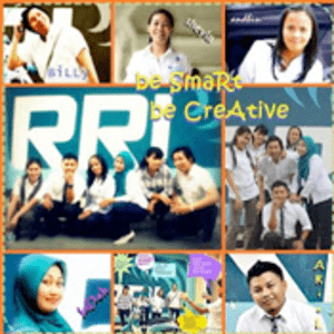 Radio RRI Pro 2 Gorontalo 101.8 FM