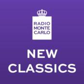 Radio Radio Monte Carlo - New Classics