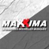Maxxima