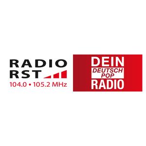 Radio Radio RST - Dein DeutschPop Radio