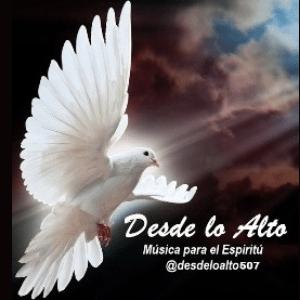 Radio DESDE LO ALTO