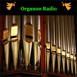 Radio Organon Radio