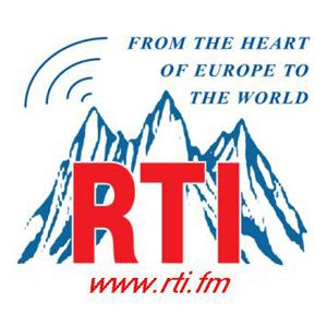 Radio Radio Tatras International