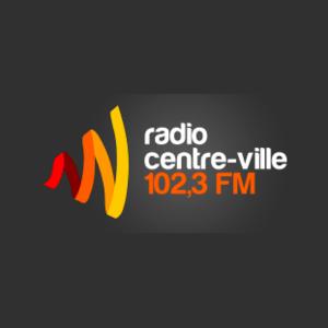Radio Centre-Ville