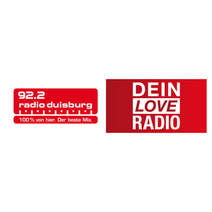 Radio Radio Duisburg - Dein Love Radio