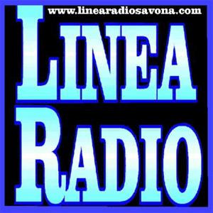 Radio Linea Radio Savona