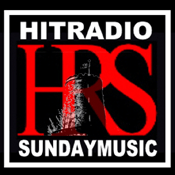 Radio sundaymusic
