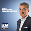 BFM - L'édito de Marc Fiorentino