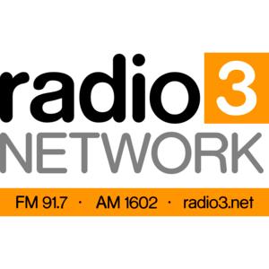 Radio Radio 3 Network