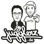 Radio JUGGLERZ RADIO