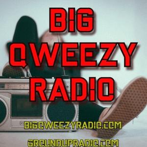 Radio Big Qweezy Radio