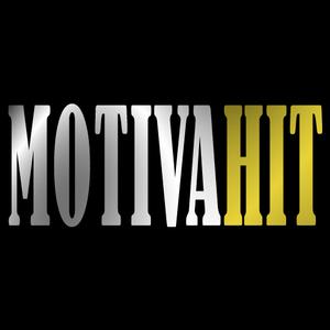 Radio MOTIVAHIT