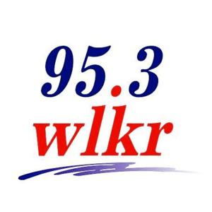 WLKR-FM - 95.3 FM