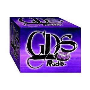 Radio GDS Mundial