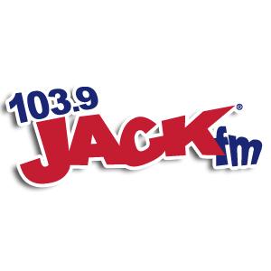 Radio WJKR - Jack FM 103.9 FM
