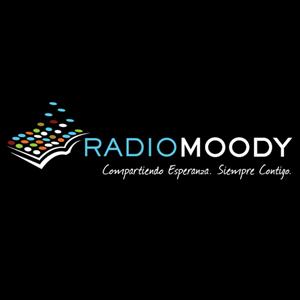 Radio WMBI - Radio Moody 1110 AM