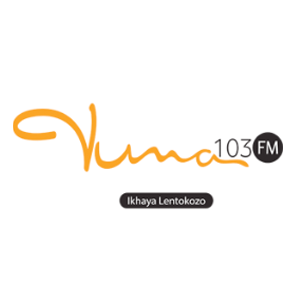 VumaFM