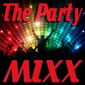 Radio The Party MIXX