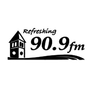 WFCO - Refreshing 90.9 FM