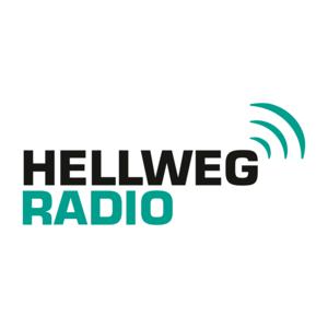 Radio Hellweg Radio - Region West