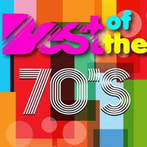 Radio CALM RADIO - Best of the 70s