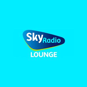 Radio Sky Radio Lounge