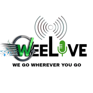 Radio WeeLive Radio