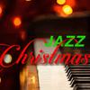 CALM RADIO - Jazz Christmas