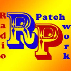 Radio radio-patchwork