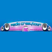 Radio Radio CrazytownFM
