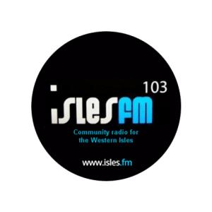 Radio Isles FM