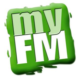 96.1 myFM