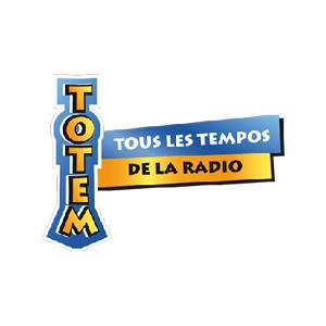 Radio Totem Tarn-et-Garonne