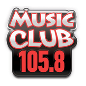 Radio Music Club 105.8 FM