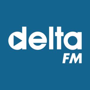 Radio Delta FM Dunkerque