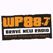 Radio WPSC - William Paterson University Radio 88.7 FM