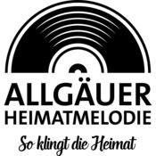 Radio Allgäuer Heimatmelodie