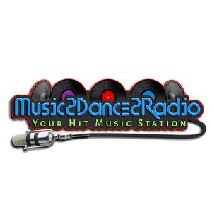 Music2dance2radio