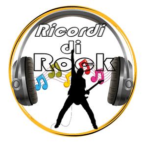 Ricordi di Rock