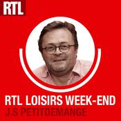Podcast RTL - RTL Loisirs Week-end