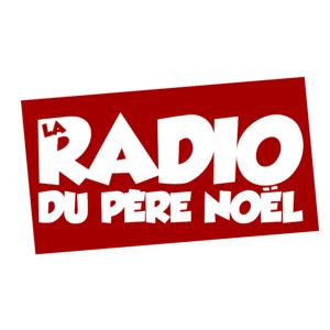 Radio La Radio du Père Noël