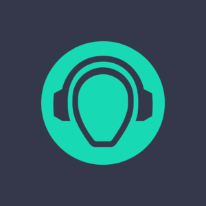 Radio 4444