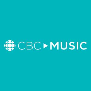 CBC Music Eastern
